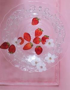 PRESS苺*