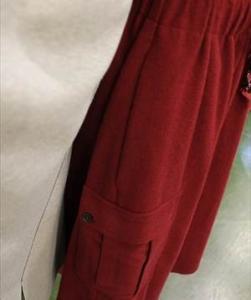 冬に着たい! こんなスカート