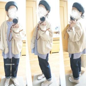 【着画】SM2、DOORS、コンバース♪Rakute Fashion新しいクーポン出ました!!