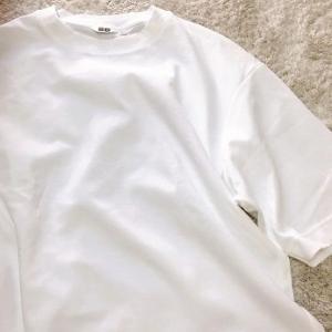 【写真】UNIQLOで買ったもの。Rakuten Fashion新しいクーポンが出てます!!