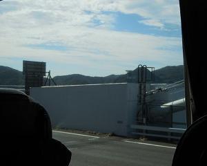 熊本・阿蘇・門司港と新幹線の旅その1。
