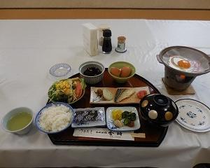 熊本・阿蘇・門司港と新幹線の旅その2。
