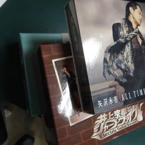 商品紹介 2020.1.25 【鶴岡市 リサイクルショップ】