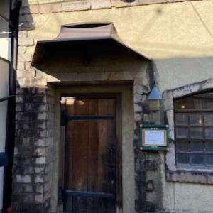 滋賀県でとても古くから営業しているABC食堂へ行ってみた
