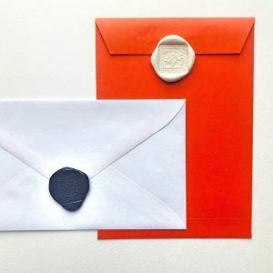 2021 ranbu企画展「注文の多い文具展」 ('21/01/08-31)にお届けしたものに お届けしたもの<手しごと編>