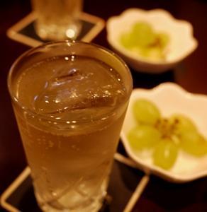 大井町 バー カクテル&ワインKIYOMI