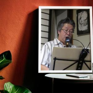 月刊ピアノ きよしこの夜(F.X.グルーバー) <コードの時間>