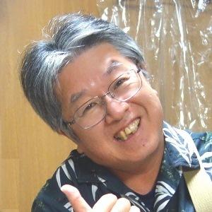 Piano Popular No.23 / オンリー・ユー(ザ・プラターズ他)