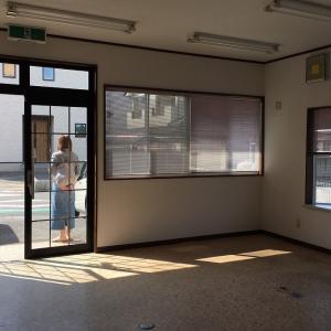 【店舗実例】エステサロン / 愛媛県新居浜市