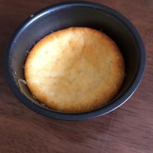 Boyオリジナルケーキ