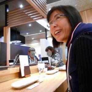 「唐揚げ食堂ごいち」の姉妹店