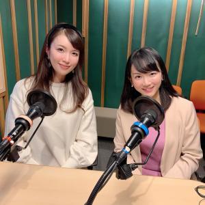 KBS京都でラジオ番組始まります!女医Rのラジオで独り言