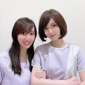 麗ビューティー大阪高槻院☆オープン日決定!!
