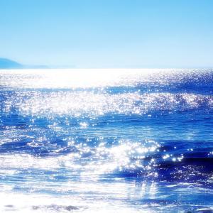 海塩の化学について