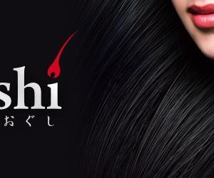 秋は抜け毛が増える?「Ogshi(おぐし)」お勧め毛髪サプリメント!