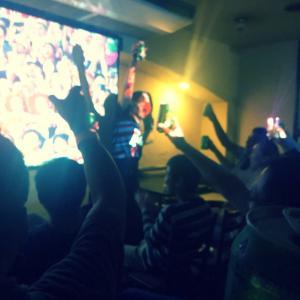 祝、決勝進出!ラグビーW杯日本代表