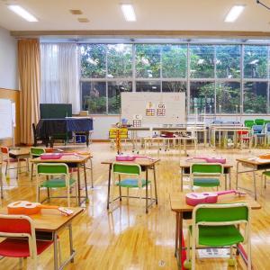 小学生ウクレレ教室♪♪♪