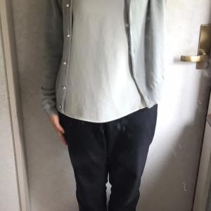 スーツ禁止のPTA総会