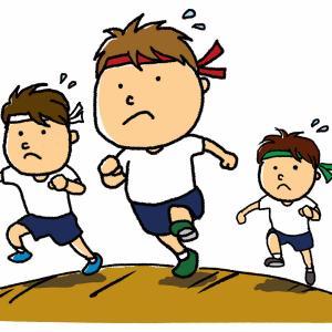 足の速さは遺伝ではないらしいけど、早い家系のおうちってありますよね?