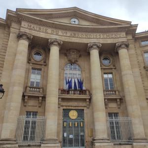 驚きの高利率【フランスの資産運用】Livret Aって何だ?