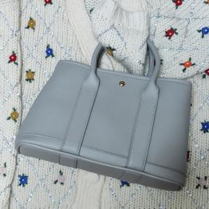 【楽天購入品】お気に入りバッグ