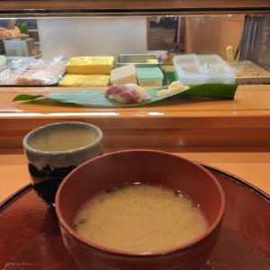 【コスパ最高】フランス人もお気に入りの寿司ランチ