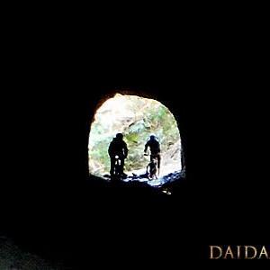 トンネルめぐりに行きたいぃw