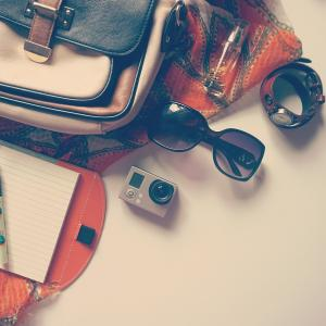 そのまま使えるチェック表|海外赴任準備・持ち物&買い物リスト【駐在妻用】