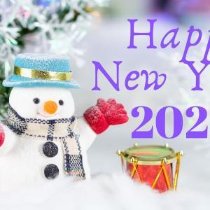 2020年の目標設定|充実した一年にするためのチェックリスト