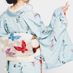 和服は魅力満載!海外駐在妻が着物選びで注意したポイントとは?