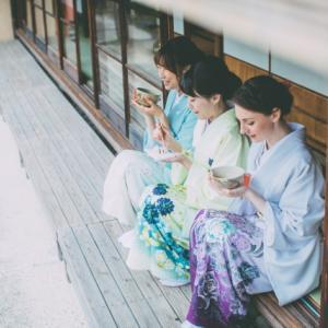 洋服よりもリーズナブル!高い着物や帯を安く買う5つの方法【節約術】