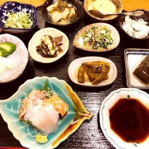 最近の晩御飯とコストコレポ(マカロン、贅沢焼売、リブフィンガー)