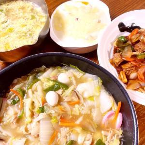 最近の晩御飯とコストコレポ(国産ミルクブレット、三元豚肩ロース真空パック)