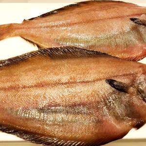 魚介が安い!旨い!