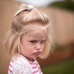 【不登校】なぜ、子供が不登校になるのか理由を話します。
