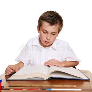 【不登校】勉強の不安を解消する方法