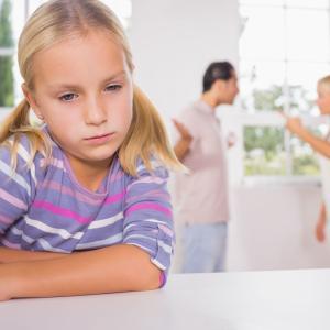 【不登校】ストレスがたまって、発散できないと嘆く不登校の子