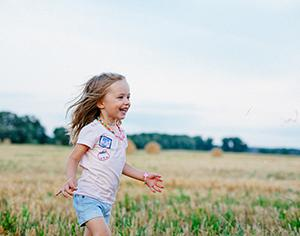 【不登校】環境を変えてあげると子供は、変われる。