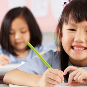 【不登校】今までの教育方法は変えましたか?