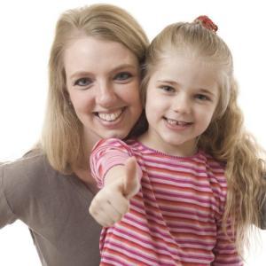 【不登校】共感の会話法で子供に自信を与えてあげましょう!