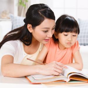 【不登校】親自身も家庭環境を変える必要がある。