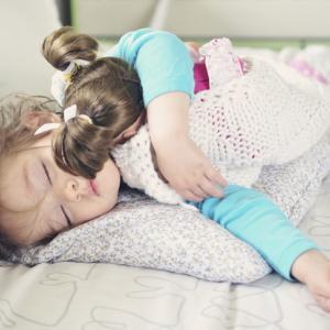 【不登校】子供が起立性調節障害と診断されたら・・・