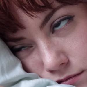 【不登校】朝は絶対に起こさないといけないのか?