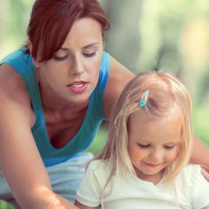 【不登校】息子が母親に手を出す。父親は単身赴任中。