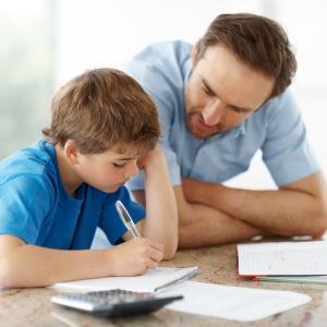 【不登校】今の子どもの状態は、親が与えた教育の結果である