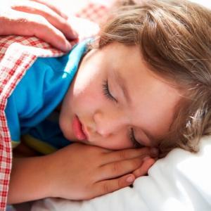 【不登校】朝起きなかった子が起き始めた方法とは?
