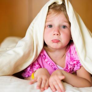 【不登校】コロナ休み明けから、朝起きられず登校できない子