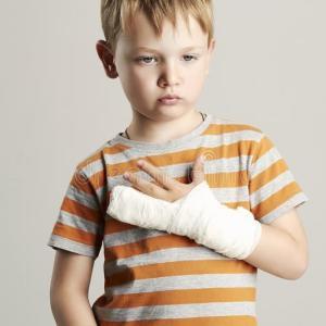 【不登校】6か月学校を休んだ子は、回復まで1年かかる
