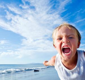 【不登校】いつまでも嫌がらせが続く子を強くしてあげる方法(後半)