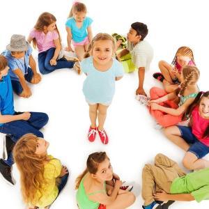 【不登校】高校選択では「コミュニケーション教育」が重要